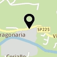 arredo bagno - moconesi strada provinciale di val fontanabuona ... - Arredo Bagno Val Fontanabuona