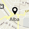 Alba Kebab Center