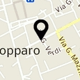 arredo bagno copparo | paginegialle.it - Arredo Bagno Copparo