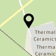 Thermal Ceramics Italiana Srl
