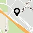 arredo bagno san martino buon albergo | paginegialle.it - Arredo Bagno San Martino Buon Albergo