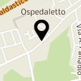Ospedaletto S.r.l.