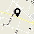 mobili - gallarate | paginegialle.it - Casa Arredo Gallarate