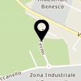 Point Service di Brioschi Amilcare e Paolo S.n.c.