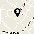 Area Serena Thiene