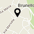 Brunello Spa