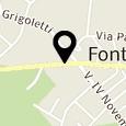 arredo bagno - in provincia di pordenone | paginegialle.it - Nice Arredo Bagno Fontanafredda