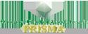 Onoranze Funebri Associate S.r.l. Prisma