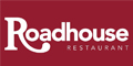 Roadhouse Restaurant Pavia