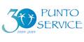 Assistenza Domiciliare Punto Service