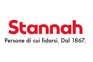 Stannah Point  Ortopedia Foresti Srl