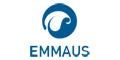 Emmaus Spa