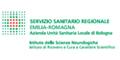 Azienda Unità Sanitaria Locale di Bologna
