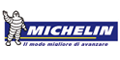 Michelin Italiana S.p.a.