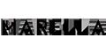 Marella Bari