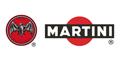 Martini&Rossi - Ufficio Relazioni Esterne
