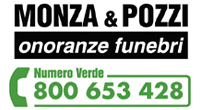 <strong>Agenzia</strong> <strong>Funebre</strong> - Monza & Pozzi <strong>Onoranze</strong> Pompe <strong>Funebri</strong> - Lainate