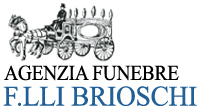 <strong>Agenzia</strong> <strong>Funebre</strong> - Brioschi Fratelli S.n.c. <strong>Onoranze</strong> Pompe <strong>Funebri</strong> - Monza