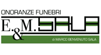 Agenzia Funebre - Eugenio & Marco Sala Onoranze Pompe Funebri - Macherio
