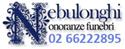 Agenzia Funebre - Emidio Nebulonghi  Onoranze Pompe Funebri - Milano