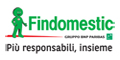 Agente per Findomestic Banca Family & Professional Project