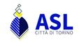 Asl Città di Torino