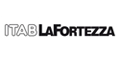 La Fortezza <strong>Contract</strong> Srl