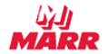 Marr Hotel Division