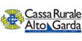 Cassa Rurale Alto Garda B.C.C.