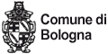 Ufficio Certificazione Storica, Corrispondenza e Archivio Anagrafe
