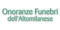 Agenzia Funebre – Altomilanese