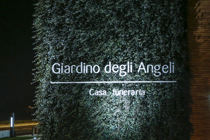 Casa Funeraria Giardino degli Angeli