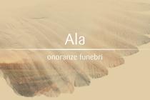 Ala Onoranze Funebri