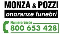 Agenzia Funebre - Monza & Pozzi Onoranze Pompe Funebri - Lainate