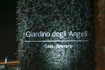 Agenzia Funebre - Casa Funeraria Giardino degli Angeli