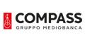 Agenzia autorizzata Compass di Pontedera