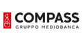 Agenzia Autorizzata Compass Quinto di Livorno