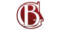 Onoranze Funebri Generali di Brescia