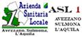 Centro Prenotazione Aziendale - C/O Dsb Pratola Peligna