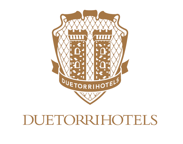 Due Torri <strong>Hotel</strong>