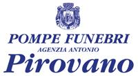 <strong>Agenzia</strong> <strong>Funebre</strong> - Antonio Pirovano <strong>Onoranze</strong> Pompe <strong>Funebri</strong> - Monza