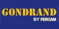 Gondrand Spa Filiale di Roma