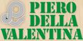 Piero della Valentina
