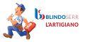 Blindoserr Pronto Intervento Fabbro <strong>Idraulico</strong> <strong>Elettricista</strong>