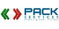 Pack Services Srl