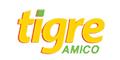 Tigre Amico