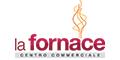 La Fornace Centro Commerciale
