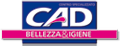 Cad - Bellezza & Igiene