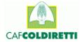 Caf Coldiretti - Impresa Verde Calabria S.r.l.