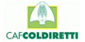 Caf Coldiretti - Impresa Verde Verona S.r.l.